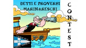 Proverbi e dettilarge