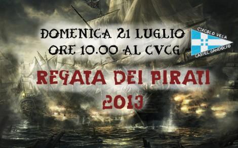 pirati2013