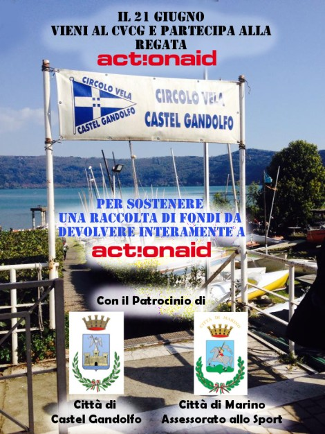 actionaidPatrocinio