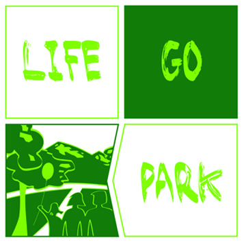 LifeGoPark Project